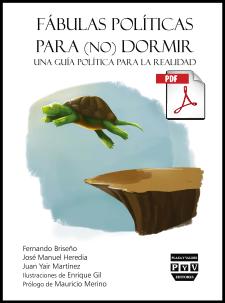 e-book-espanol